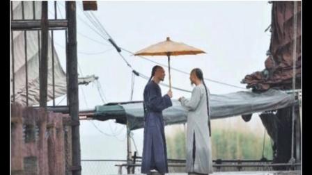 《于成龙》收视创新高 赵波首次挑战年龄跨度40年