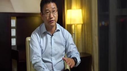 专家面对面 | 与华南农业大学廖明教授对话