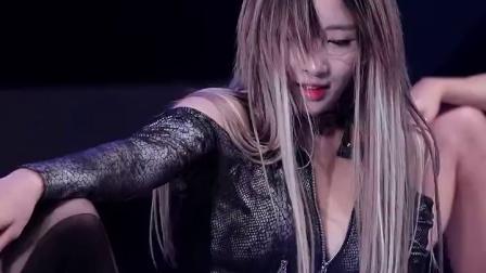 161027 레이샤(Laysha) - Fan