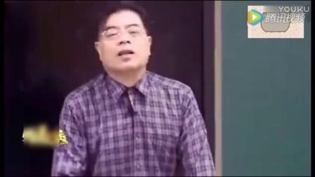 老师上课教反义词,哈哈太搞笑了_标清