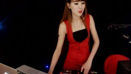 美女DJ中文歌曲DJ嗨曲DJ舞曲:95