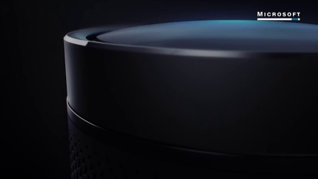 How Microsoft's Cortana will compete with Alexa