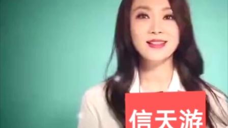 985多位大牌明星生日祝福祝贺祝寿生辰生日快乐小视频制作AE模版