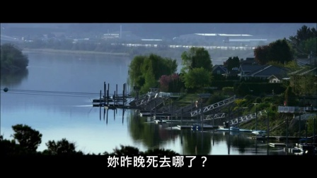 BT影视网(btysw.tk)狮门娱乐【金刚战士】中文正式预告片