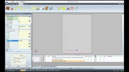TpaCAD cad 软件 EditDoor