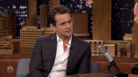 20160429 Jimmy Fallon