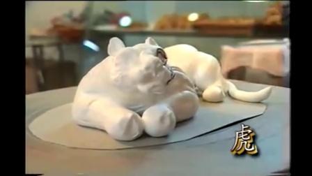 黄油蛋糕的做法 怎样用微波炉做蛋糕 鸡蛋糕做法