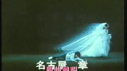椎名恵-愛は眠らない(亞洲電視翻譯中文字幕)