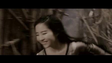 【杨洋×刘亦菲】三生三世十里桃花 cp感仙值和空镜测试 by 宜兰鑫