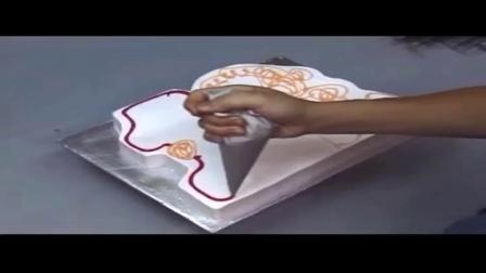 月饼的制作方法 四川特色小吃大全 香葱苏打饼干