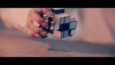 【寻找YuMi】德国爆红歌曲 Für immer MV