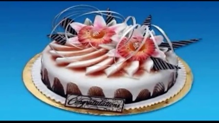 甜掉牙蛋糕店 大理让爱和甜蜜..用面包机怎么做酸奶