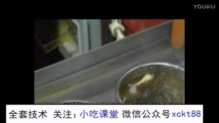2017麻辣烫汤技术(3)c哪里可以学做麻辣烫
