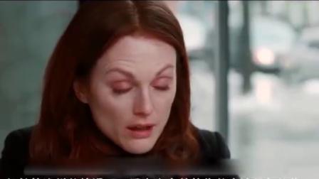 三分钟带你看完高颜值的蕾丝电影《克洛伊》爱情不分性别