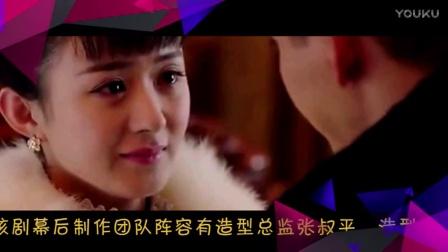 《醉玲珑》陈伟霆刘诗诗联手古装剧情片 全剧剧情介绍大结局概览幕后吻戏片花