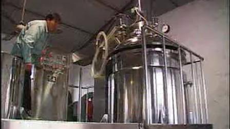 ZJR-300型均质乳化机