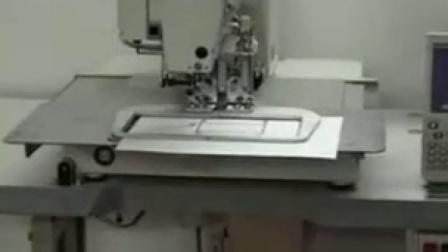 兄弟电脑车操作视频教程