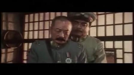 老电影【直奉大战】1986_标清