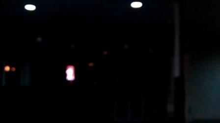 林允兒廣州體育館唱歌