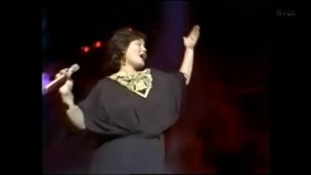 大上留利子 「SEXY WOMAN」(1977)