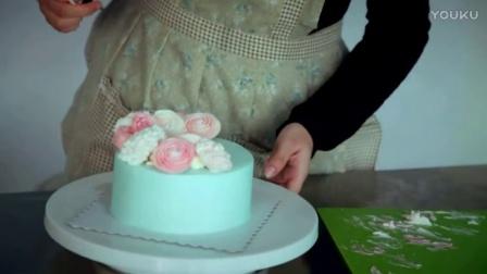 什么月饼最好吃 21克蛋糕 用电饭煲做蛋糕