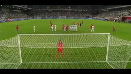 95分钟拉拉纳绝杀!新帅首秀英格兰1-0胜斯洛伐克