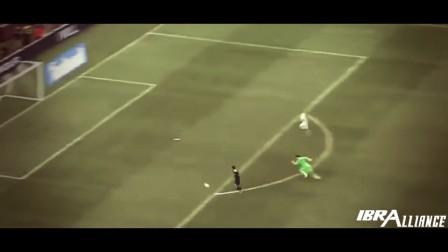 Eden Hazard - Amazing Skills & Goals - 2016-17 HD