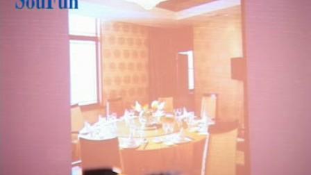 IAI AWARDS 2009颁奖视频