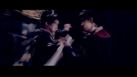 【大逃猜S13】【哥哥来追我呀~~】【羽皇中心随手剪】羽皇杀 BY哈哈哈