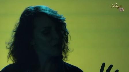 Gaby Moreno - Love Is Gone ft. Jonny P ( Official Video )