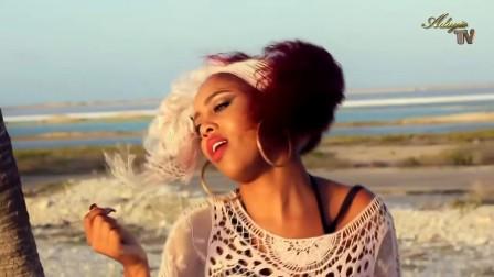 Semii Marten - Up 2 you ( Official Video )