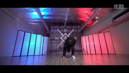 北京M.T街舞工作室|丰台视频推荐
