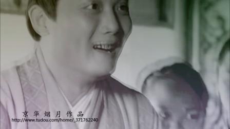 【自制】李易峰 X 刘诗诗X 乔振宇