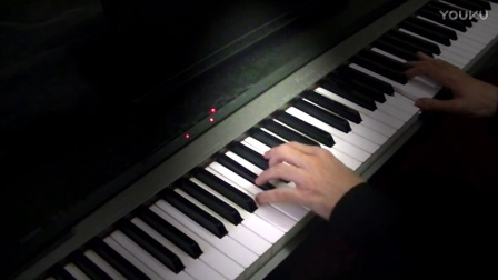 Resident Evil 7 - Save Room themes (Piano cover)