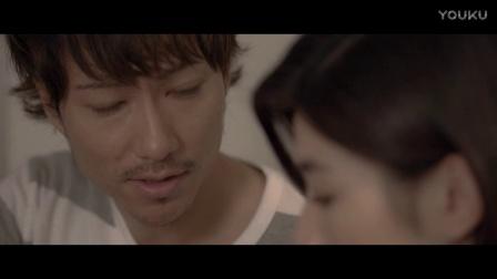 再见莉莉安 - 第四届【微电影「创+作」支援计划(音乐篇)】