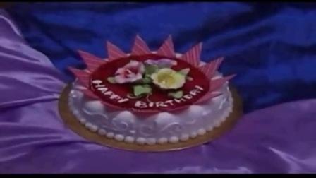 鸡蛋糕的做法 小吃 85度c蛋糕