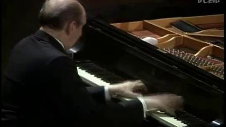 肖邦英雄波兰舞曲(霍洛维茨演奏)