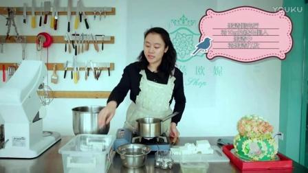 用面包机怎么做酸奶 面包的制作方法 圣诞老人蛋糕