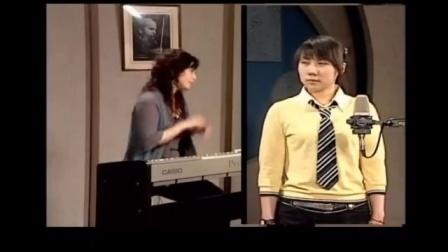 玉林 大庆教唱歌培训机构