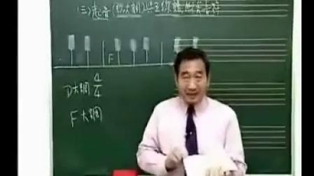 朔州唱歌一对一培训机构怎么办呢