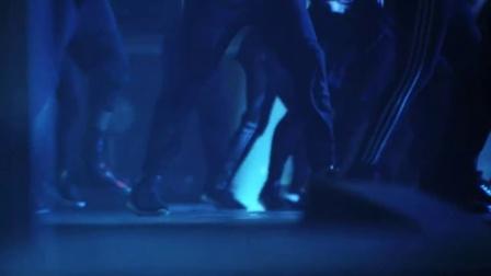 猴姆独家Lady Gaga全新超级碗中场秀幕后彩排花絮曝光