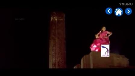 Best Non Stop Kannada Love Songs _ Video Songs HD _ Puttalingappasuresha