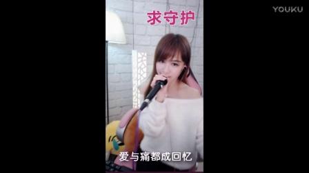 春泥(全能小悦悦)-来疯杭州美女主播7374频道