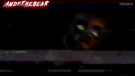 [SFM FNAF] - Five Nights at Freddy's 3 Song - The Hunt [SHORT]