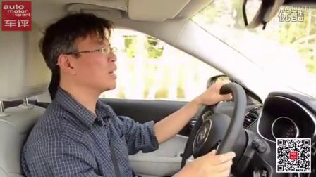 """【夏东评车:《抢鲜试驾全新""""广汽菲克-Jeep指南者""""视频》】_汽车之家价格测评测20167"""