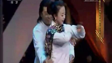 cctv3-2017《舞蹈嘉年华》fybxzk