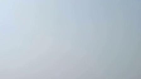 乐迪T8FB试飞3D板机