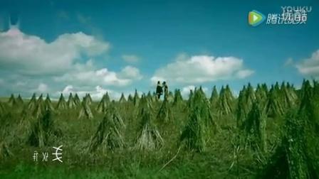 彝族歌曲-彝族音乐 阿库诗《木呷惹》最新发布 超好听的彝族音乐