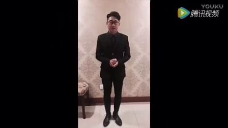 彝族歌曲-最新组合《阿巴巴组合》彝族制造等众明星支持宣传片