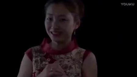 华语童星演唱《中国味道》,好听到哭